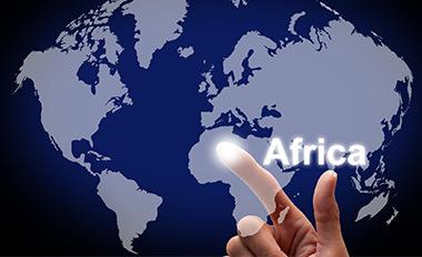 carte-afrique-et-doigt-2